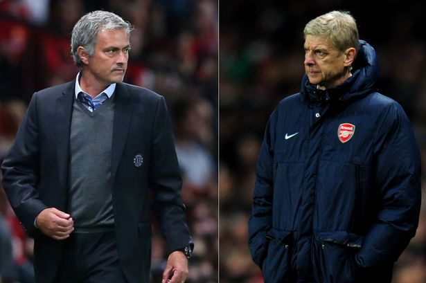 Arsenal-v-Chelsea-Premier-League-Preview-2945477