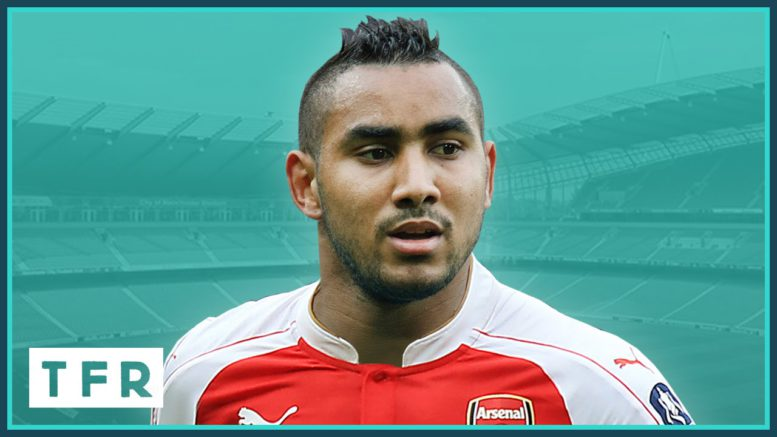 payet in