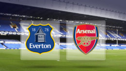 Everton-vs-Arsenal-Live-Score-Results-Barclays-Asia-Trophy-Final-2015